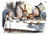 alice tea party copy