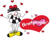 heartpeopleLogo-large