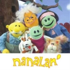 nanalan-logo-web