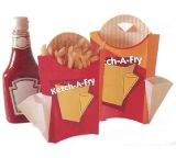 ketch-a-fry