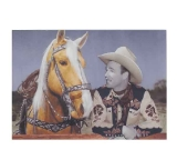 roy rogers card 2