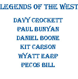 legends-of-the-west-new